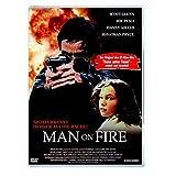 Man Fire kostenlos online stream
