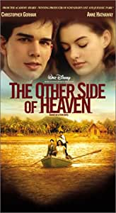The Other Side of Heaven [VHS]
