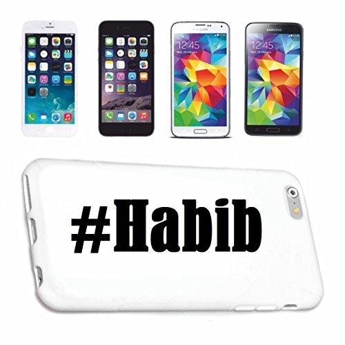 cas-de-tlphone-iphone-6-plus-hashtag-habib-mince-et-belle-qui-est-notre-tui-le-cas-est-fix-avec-un-c