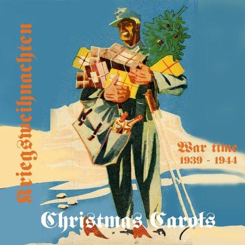 Weihnachtsglockenspiel 1
