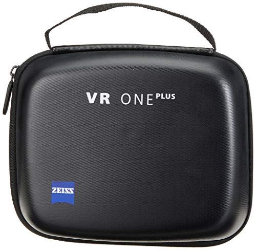 ZEISS 000000-2234-017 VR ONE Travel Case Transport-Koffer für VR One Plus - Virtual Reality Brille Für Smartphone - 360 Grad Filme Foto Gaming Augmented Reality