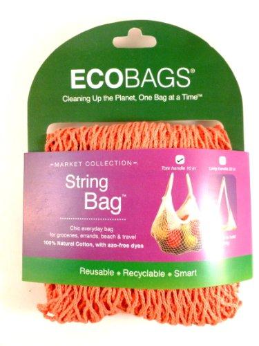 collection-marche-sac-a-cordes-tote-poignee-10-corail-rose-eco-sacs-produits