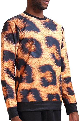 pizoff-unisex-hipster-hip-hop-hoodies-sweater-with-medusa-animal-leopard-print-y0351-13-l