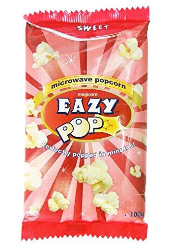 eazy-pop-sweet-popcorn-100g-pack-of-4