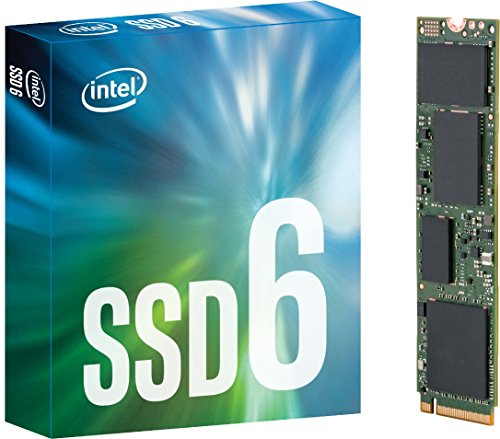 intel-600p-ssd-512-gb-m2-80-mm-pcie-30-x4-tlc