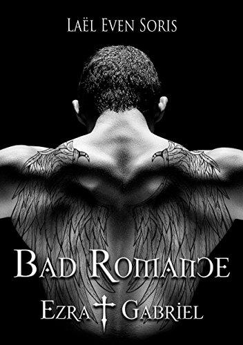 bad-romance-ezra-amp-gabriel