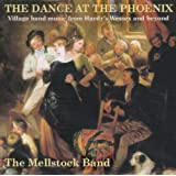 The Dance At The Phoenix
