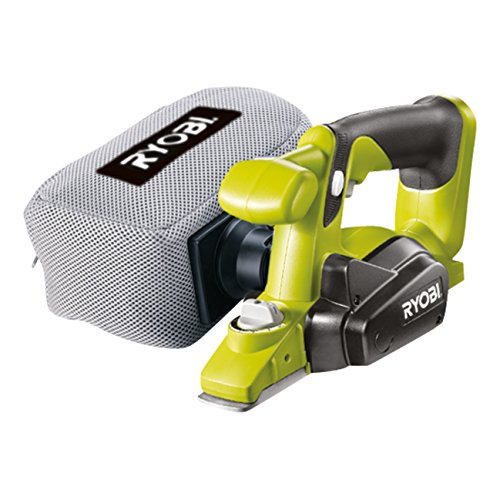 Ryobi CPL1801MHG ONE+ Planer, 18 V (Body Only)