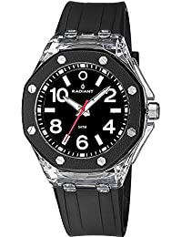 RADIANT NEW CROSS relojes hombre RA213601