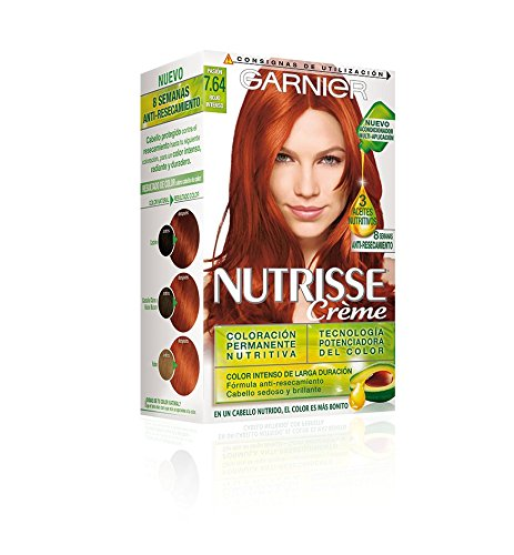 garnier-coloration-nutrisse-creme-764-rojo-intenso-esp