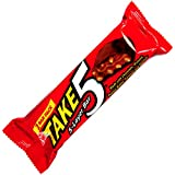 Hershey's Take 5 Bar 42g