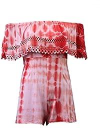 3878b3d16cb Amazon.co.uk  LOVETRENDS  Clothing