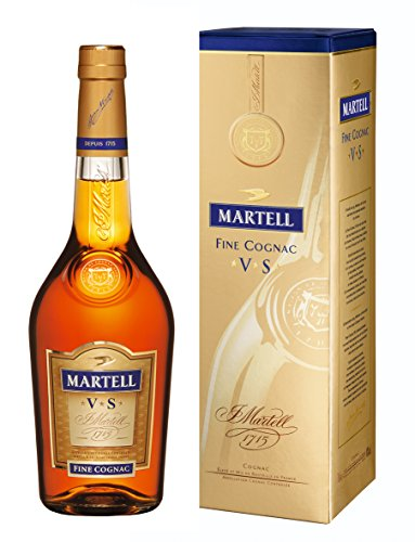 martell-cognac-vs40-ml700
