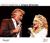 Dolly Parton: Dolly & Kenny (Audio CD)