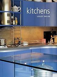 Design & Decorate Kitchens