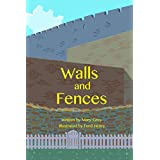 Walls and Fences (English Edition)