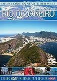 Rio de Janeiro [Import anglais]