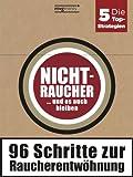 Nichtraucher ... und es auch bleiben (Amazon.de)