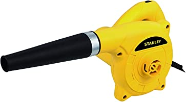 Stanley Stpt600 Variable Speed Blower