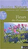 Image de Fleurs des Pyrénées
