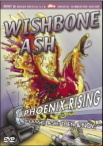 wishbone-ash-phoenix-rising-classic-ash-then-and-now-dvd
