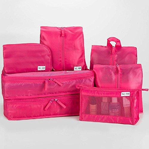 kc-7-cubetti-estetiche-elettronica-borsa-sacchetti-di-compressione-sacchetto-del-pattino-tasca-sacch