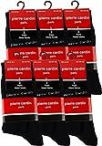 6-9 oder 18 Paar Pierre Cardin® Herren Business-Socken, Baumwoll-Socken, Anzug-Socken