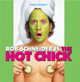 Hot Chick,the [Import anglais]