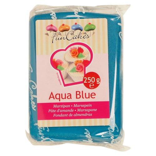 funcakes-pate-damande-bleu-250-g-pack-de-6