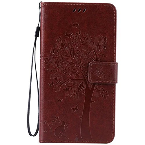 lg-v10-case-leather-brown-cozy-hut-wallet-case-premium-soft-pu-leather-notebook-wallet-embossed-flow