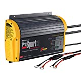 Marine Battery Chargers Review and Comparison