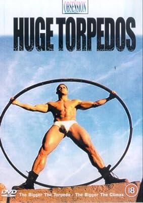 Huge Torpedos [DVD]