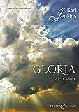 ISBN 0851625983