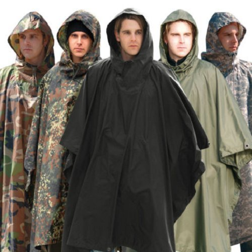 top-quality-waterproof-hooded-rain-poncho-camping-hiking-chair-stove-stuff-tools-gadgets-bacpacking-