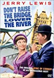 Don't Raise the Bridge Lower the River [DVD] [1967] [Region 1] [US Import] [NTSC]