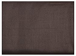 ADVANCE Mens Synthetic Suit Fabric (Brown)