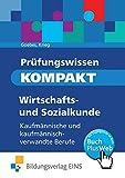 ISBN 3427274594
