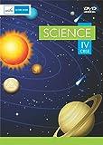 #6: Edurite DVD for CBSE Class 4 Science