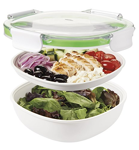oxo-good-grips-on-the-go-salad-container-green-by-oxo