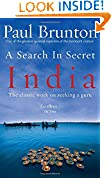 #8: A Search In Secret India