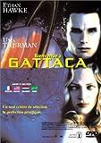 Bienvenue à Gattaca / réalisé par Andrew Niccol | Niccol, Andrew. Monteur