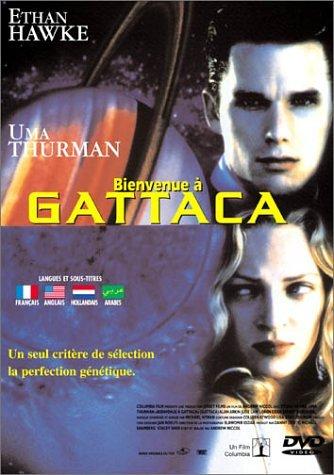 """<a href=""""/node/6698"""">Bienvenue à Gattaca</a>"""