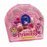 Dudleys Dip & Dress Princess Easter Egg
