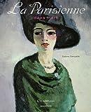 La parisienne dans l'art...