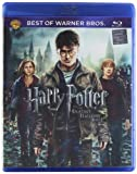 Harry Potter and the Deathly Hollows - P...