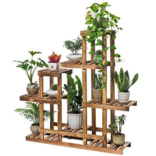 balcon-estanteria-de-flores-cuarto-de-estar-de-varios-pisos-estanteria-de-flores-de-madera-para-inte