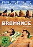 BROMANCE (OmU) kostenlos online stream