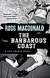 Barbarous Coast (Vintage Crime/Black Lizard)