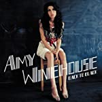 "UK only limited edition vinyl with audiophile mastering and original sleeve art (Amy sitting on a chair). Stunning breakthrough 2006 album set to go triple platinum in the UK. Includes the smash hit ""Rehab"""