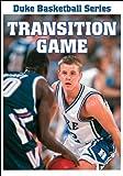 Transition Game